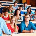Университеты Новосибирска: список, пятерка ведущих вузов