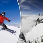 Аоста (Италия) - горнолыжный курорт: достопримечательности, туры