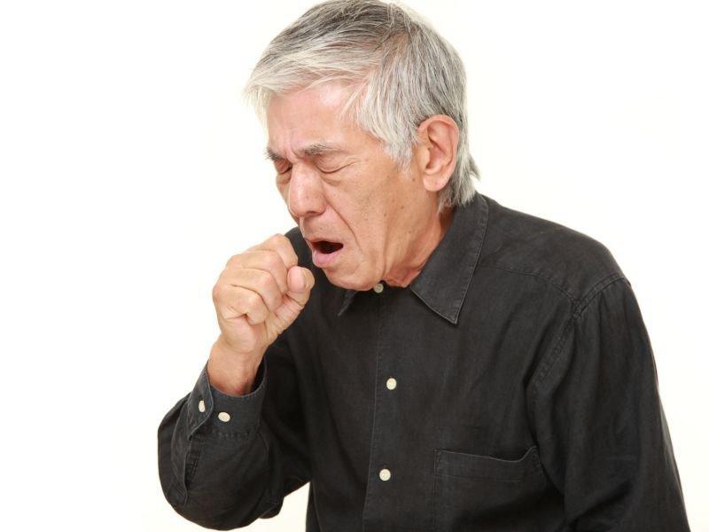 рак легких клиника диагностика
