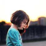 Психические расстройства у детей и подростков