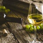 Фильтр для вина: способы очистки, рекомендации специалистов