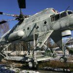 Вертолет Ми-10: описание с фото, история создания, технические характеристики и применение
