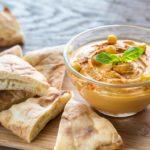 Хумус: польза и вред для организма