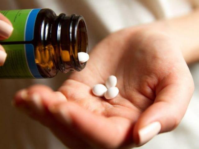 суточная доза парацетамола для детей