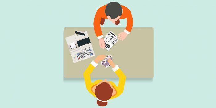 Взять кредит онлайн срочно без отказа