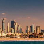 Лучшие гостиницы в Дубае: список, описание, отзывы туристов, фото