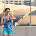 Какой должен быть пульс при беге? Восстановление пульса после бега. Пульсометр спортивный