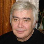 Анатолий Днепров: биография и творчество