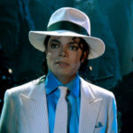 Майкл Джексон: фильмы с его участием и документальные картины о знаменитом певце