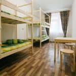 Недорогие гостиницы в Люберцах: обзор популярных