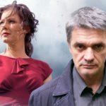 Сериал Прощай, любимая!: отзывы, сюжет, актеры и роли