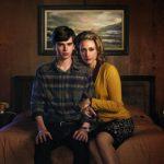 Сериал Мотель Бейтса: отзывы, сюжет, жанр, дата выхода, актеры и роли