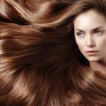Пересадка волос на голове: суть операции и отзывы