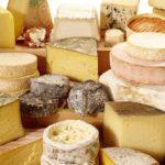 Испанские сыры: виды, названия и рецепты
