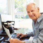 Как узнать размер своей пенсии: способы расчета и все, что нужно знать о пенсии