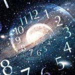 Сакральное число: понятие и примеры