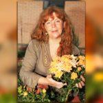 Маруся Светлова: биография, дата и место рождения, личная жизнь, интересные факты, проведение тренин...