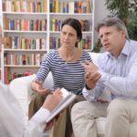 Психолог семейный, Красноярск: рейтинг, адреса и отзывы пациентов