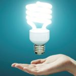 Схема подключения светодиодной лампы вместо люминесцентной: модернизация своими руками