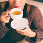 Растворимый чай. Пить или не пить?