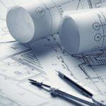 Технологичность конструкции: требования к технологической конструкции деталей, показатели и анализ