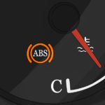 Загорается лампочка ABS: основные причины и устранение неполадок