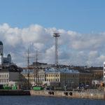 Иммиграция в Финляндию: порядок действий, программы для иммигрантов, необходимые документы, плюсы и ...