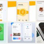 Дизайн приложений: лучшие программы