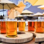 Мюнхенское пиво. Лучшие пивные рестораны Мюнхена