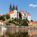 Мейсен, Германия: достопримечательности, отели, рестораны, фото