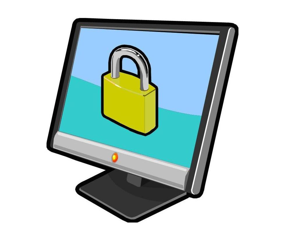 как установить родительский контроль на браузер