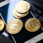 Сколько можно заработать на биткоин-кранах: реальный заработок