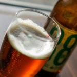 Пиво 387: отзывы, виды, производитель