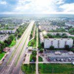 Куда сходить с детьми в Тольятти: обзор развлекательных центров, детские кафе, отзывы