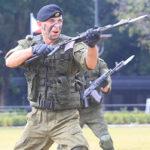 Российская армия: численность и структура