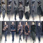 Японские дизайнеры одежды: самые известные и популярные бренды