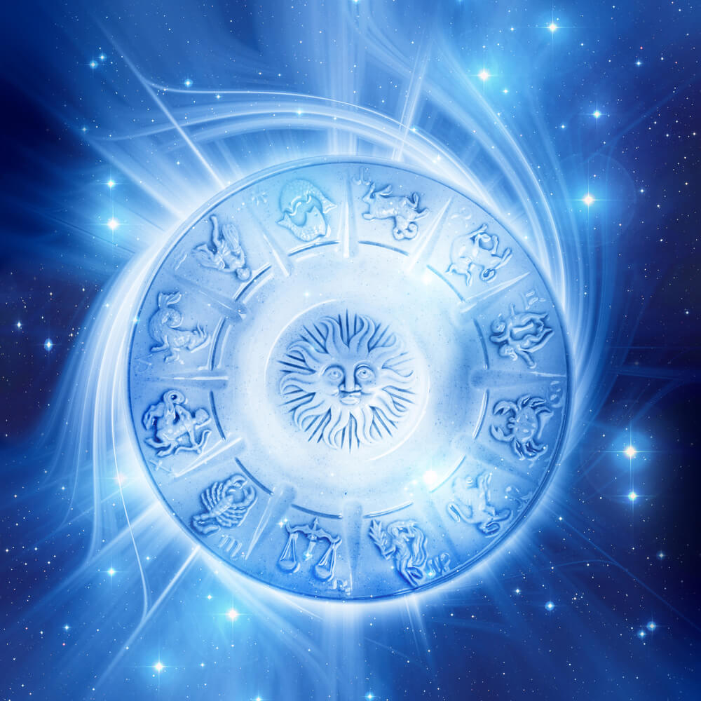 предсказание по звездам
