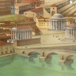 Манципация в Древнем Риме - это способ установления права собственности