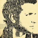 Фильм Слова (2012): отзывы, сюжет, режиссеры, актеры