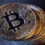 Как зарабатывать на бирже криптовалют: основные способы, правила торговли и простые стратегии для на...