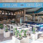 Кофейни (Нижний Новгород): описание, адреса, меню, отзывы