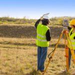 Виды кадастровых работ: основные виды, содержание и порядок проведения