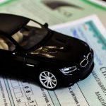 Рейтинг страховых по ОСАГО: основные критерии оценки по выплатам