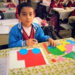 Образование в Турции: система образования, цели, задачи, условия для учебы и модернизация