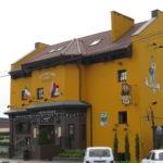 Лучшие бары Белгорода: адреса и отзывы
