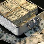 Средства накопления: их виды. Деньги как средство накопления