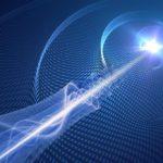 Основы квантовой физики: понятия, законы, связь с сознанием