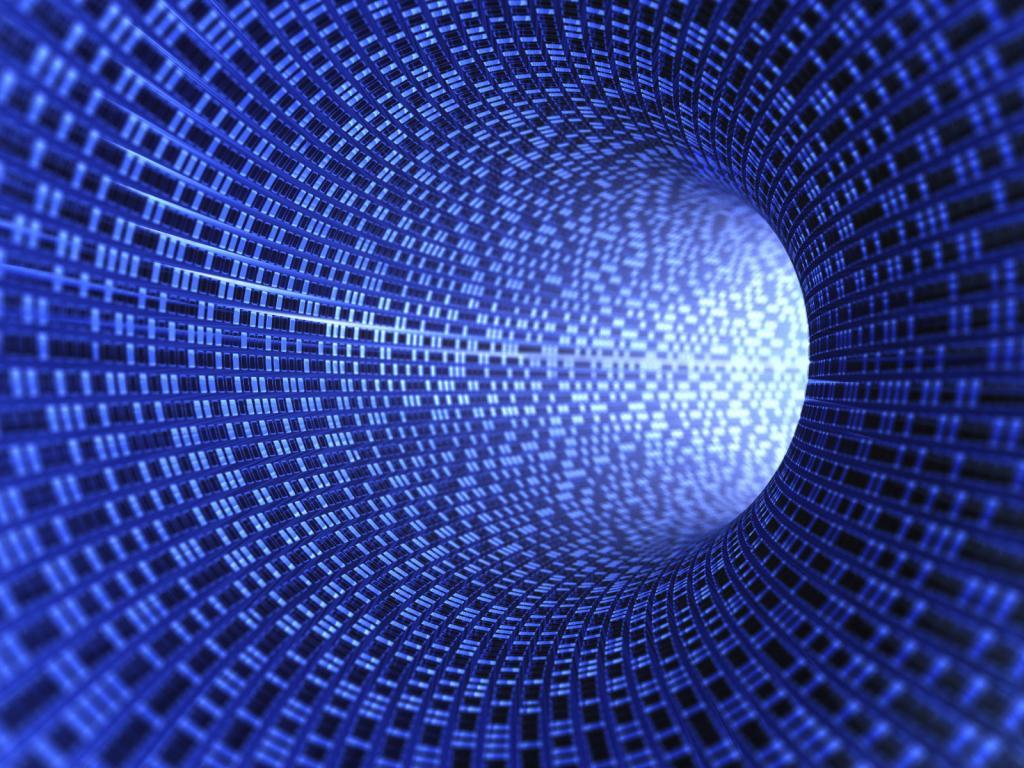 Основы квантовой физики кратко