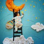 Как проснуться без будильника в нужное время ребенку. Помощь взрослых