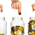 Процент на вклад в Сбербанке. Самые выгодные вклады для физических лиц в Сбербанке